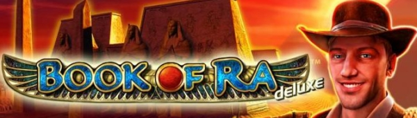 safest online casino bookofra deluxe