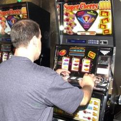 casino online österreich oline casino