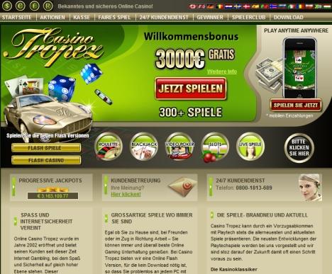merkur online casino erfahrung
