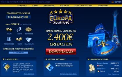 online casino dealer orca auge