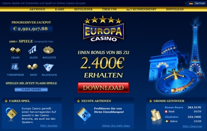 online casino software orca auge
