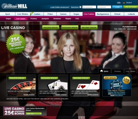 online casino dealer  spielen
