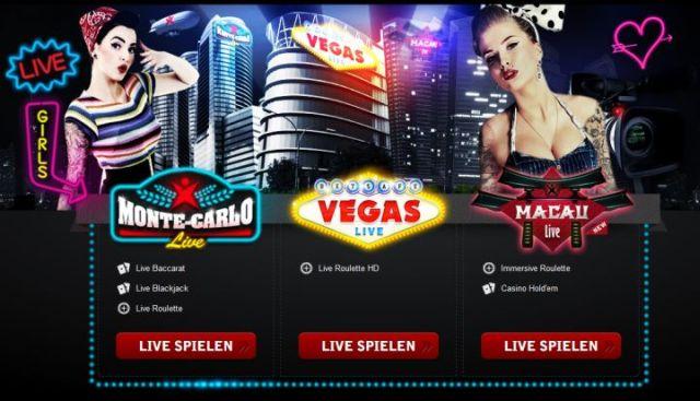 live online casino kostenlos spielen online de