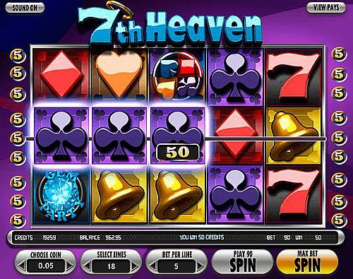 7th-heaven1