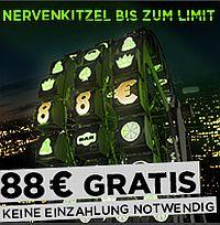 888gratis
