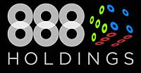 888holdingslogo