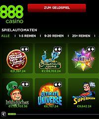 online casino bewertungen neue spielautomaten