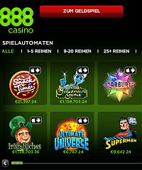 888spielautomaten