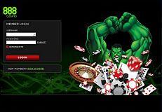 anmelde-casino