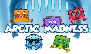 arctic-madness1