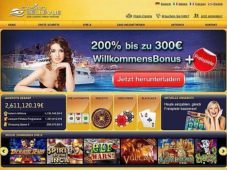 online casino forum casino spiele online