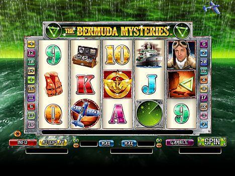 bermuda-mysteries