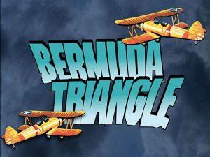 bermuda-triangle1