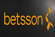 Online spielen bei Betsson