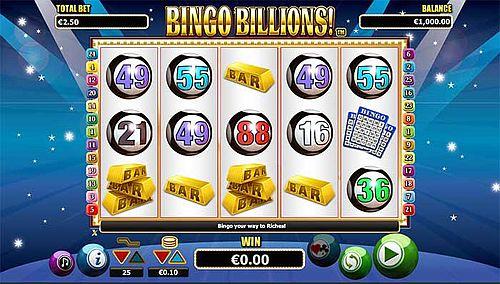 bingo-billions