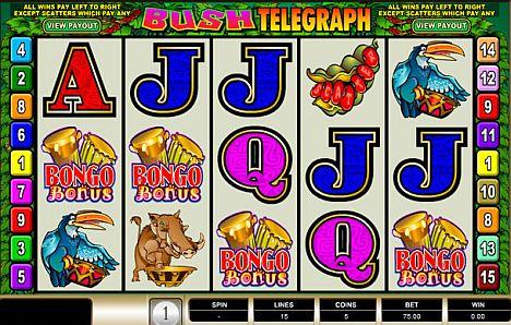 online casino ratgeber jetzt spilen.de