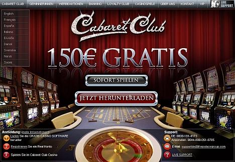test online casino sofort spielen