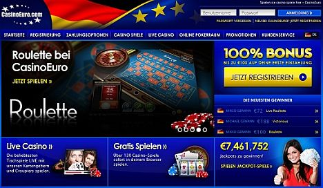 casinospiele-gratis