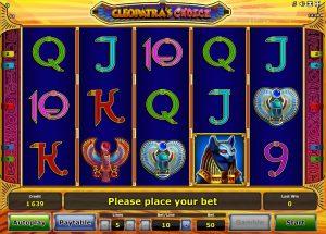 cleopatras-choice1