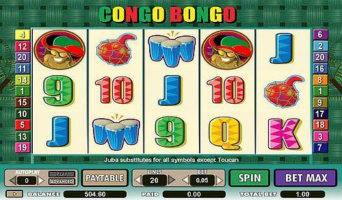 congo-bongo1