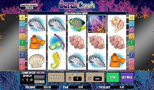 coral-cash1