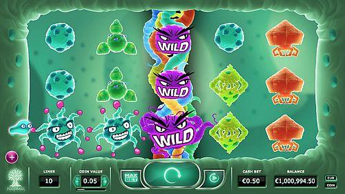 start online casino spiele jetzt de