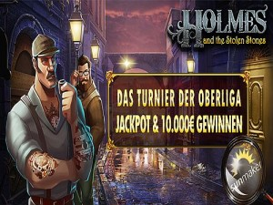 das-sunmaker-detektiv-turnier1