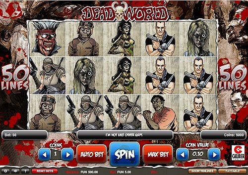 dead-world1