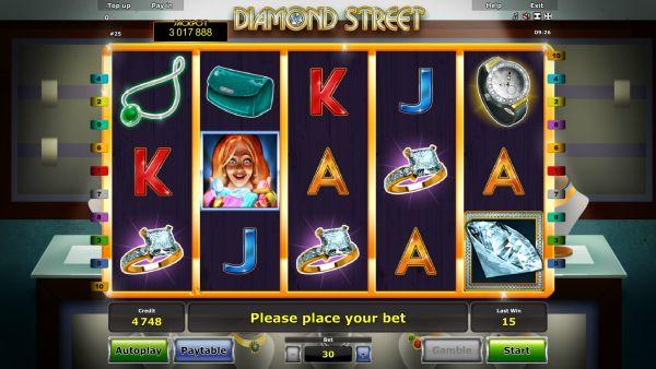 diamond-street1