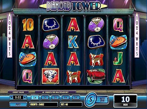 diamond-tower1