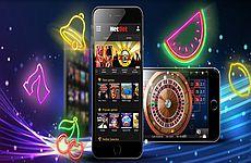die-netbet-mobile-app-1