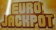 Eurojackpot Gewinner steht fest - jetzt Merkur Lotto spielen