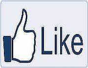 Facebook und 888
