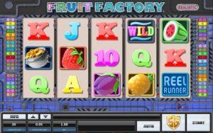 fruit-factory1