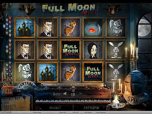 full-moon-fever1