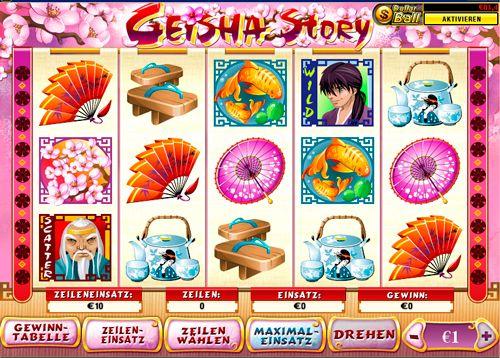 bestes online casino kostenlose spiele online spielen ohne anmeldung