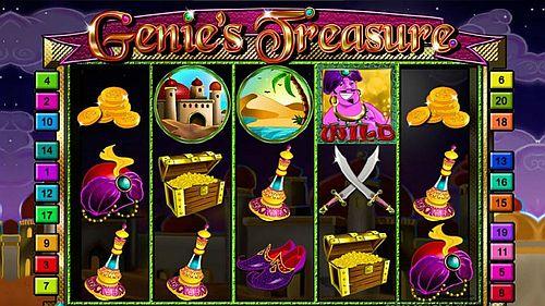 genies-treasure1