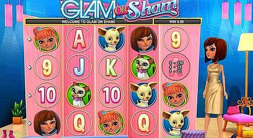 glam-or-sham1