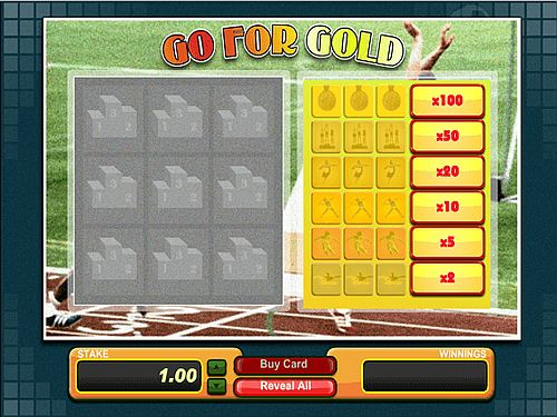 go-for-gold1