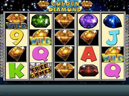 golden-diamond1