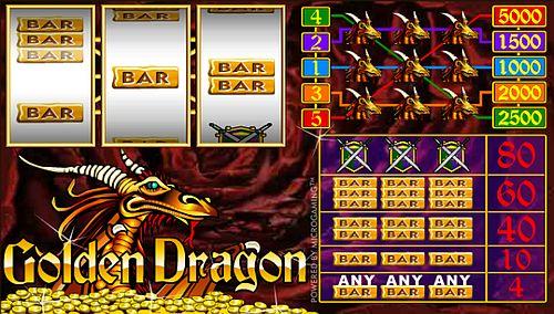 golden online casino jetzt spielenn