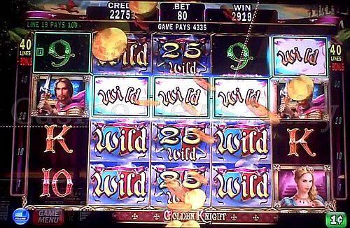 golden casino online jetstspielen.de