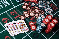 gute-und-schlechte-casinos