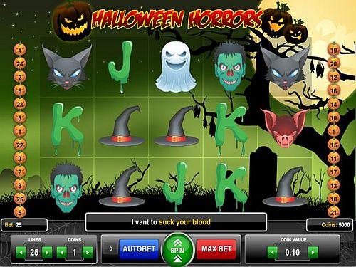 halloween-horrors1