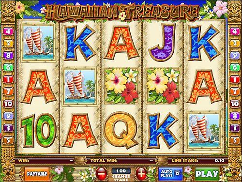 hawaiian-treasure1