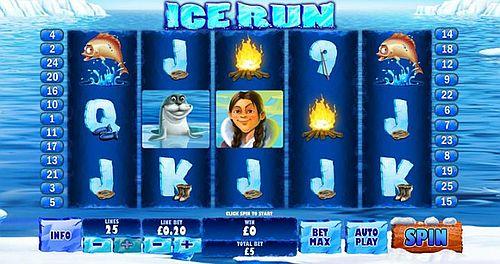 ice-run1