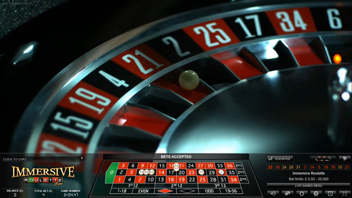 immersive-roulette