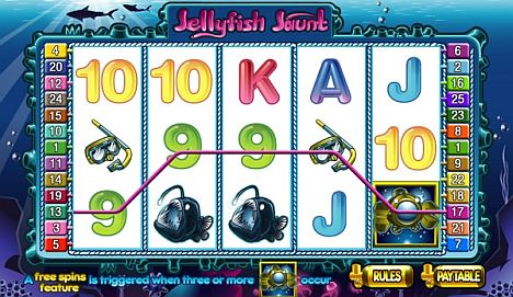 jellyfish-jaunt