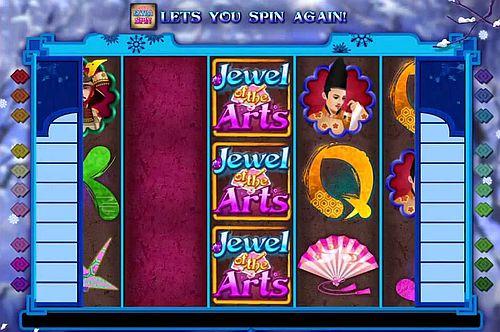 jewel-of-the-arts1