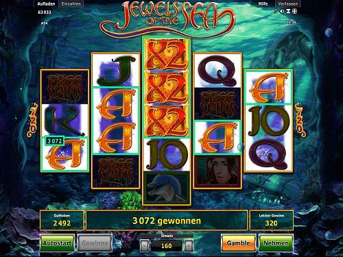 golden palace online casino jewels jetzt spielen